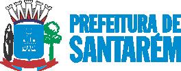Brasão do município de Santarém
